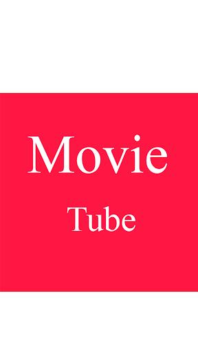Movie Tube Free Watch 2016