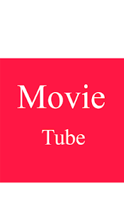 Movie Tube Free Watch 2016- screenshot thumbnail