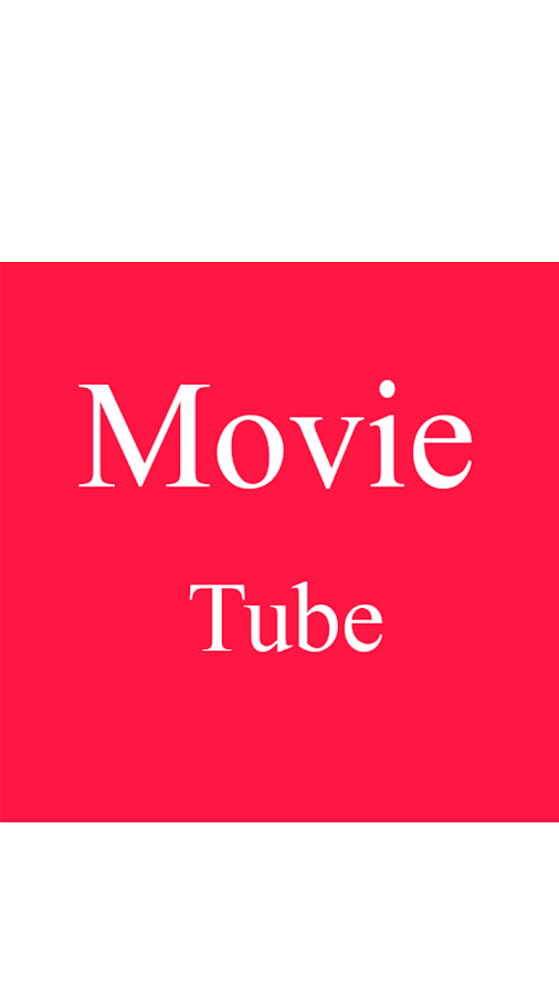 Movie Tube Free Watch 2016- screenshot