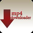 تحميل .. file APK for Gaming PC/PS3/PS4 Smart TV