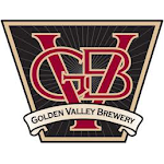 Logo of Golden Valley Geist Bock