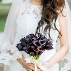 Wedding photographer Valeriya Kharitonova (LeraKharitonova). Photo of 19.06.2015