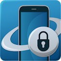 SafeCentral (US) by AOL icon