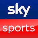 Sky Sports icon