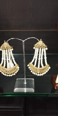 Anjani Jewellers photo 4