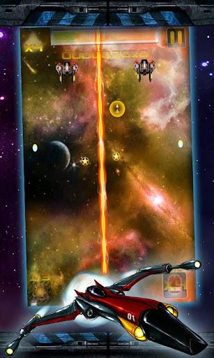 Shooter 1.0.5 app download 12