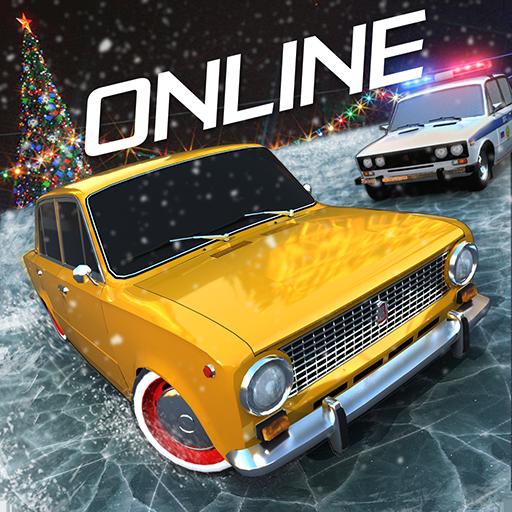 Baixar Russian Rider Online
