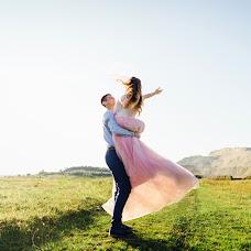 Wedding photographer Serhiy Hipskyy (serhiyhipskyy). Photo of 20.09.2017