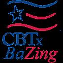 CBTx BaZing icon