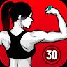 workoutforwomen.femalefitness.womenworkout.loseweight
