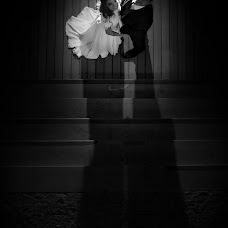 Wedding photographer Ricardo Amigo (AmigoFotografia). Photo of 20.11.2018
