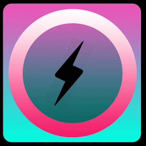 超級加速 工具 App LOGO-APP試玩