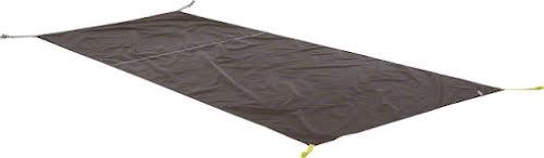 Big Agnes RattleSnake SL2 Shelter Footprint