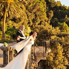 Wedding photographer Francesco Silei (silei). Photo of 02.04.2015