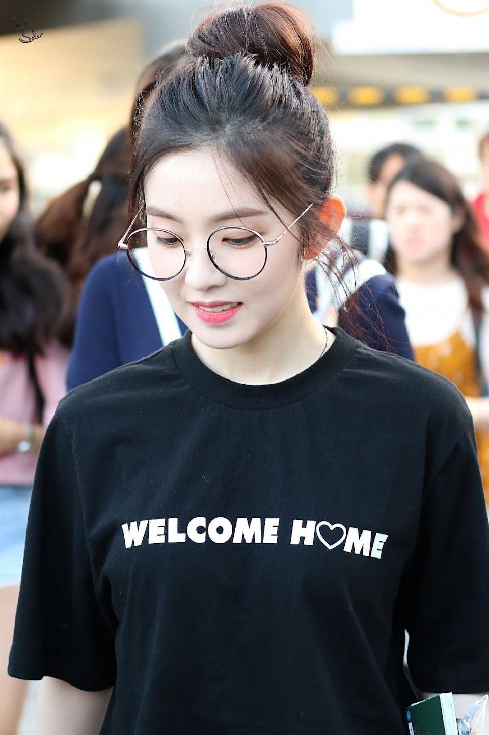 irene glasses 13