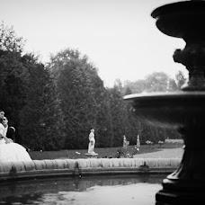 Wedding photographer Aleksey Lysenko (Sfairat). Photo of 18.10.2013