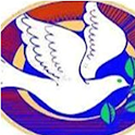 Greater Love Ministries AZ icon