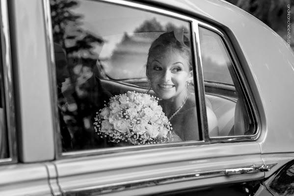Fotógrafo de bodas Andrea Anchelevich (andreanchelevic). Foto del 12.07.2017