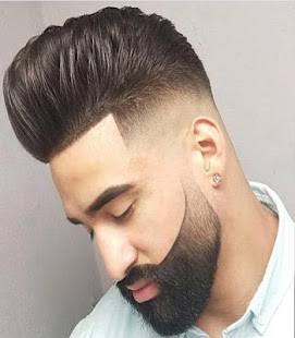 New Hairstyle good new hairstyles httpnew hairstylerugood New Hairstyle For Men Screenshot Thumbnail