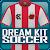 Dream Kit Soccer v2.0 file APK for Gaming PC/PS3/PS4 Smart TV