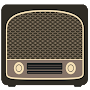 Radio For Neat 100.9FM Ghana APK icon
