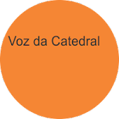Web Radio Voz da Catedral