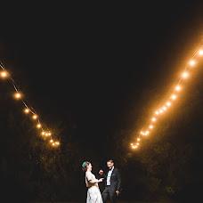 婚礼摄影师Rodrigo Ramo(rodrigoramo)。19.06.2019的照片