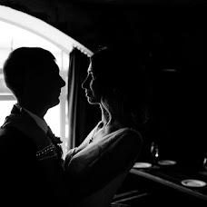 Свадебный фотограф Алёна Ишина (colnce). Фотография от 07.03.2017