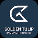 Golden Tulip Dammam Corniche icon