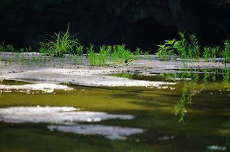 Photo: Long Devils Fork