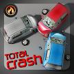 Total Crash Racing APK