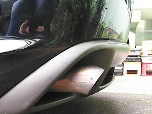 RX-8  Type-S H17年式のカスタム事例画像 デラん@GSRさんの2019年04月29日00:17の投稿