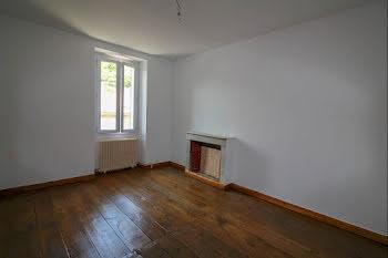 appartement à Santa-Maria-Siché (2A)