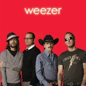 Weezer (Red Album) (Deluxe Version)