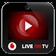 Vodafone Live On Tv (app)