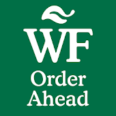 Whole Foods Market Order Ahead