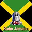 Jamaica Radio Free Live icon