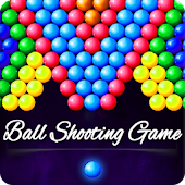 Balloon Shooting Game