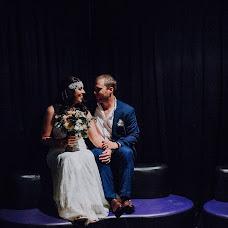 Wedding photographer Sarah Reeves-Saunders (Sarah9714). Photo of 12.02.2019