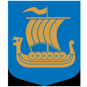 Baggeby Gårds förskola