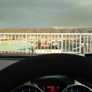 ジューク F15 のカスタム事例画像 ルート21さんの2019年12月04日17:47の投稿