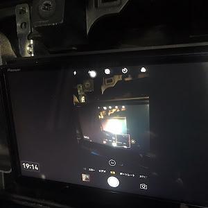 ハイゼットカーゴ  クルーズ ビジネスパック 5MT 4WDのカスタム事例画像 とねっとさんの2019年06月12日20:30の投稿