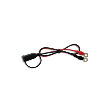 Comfort Connect kabel Cetek M8 kabelskor