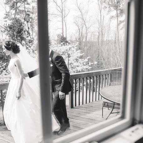 Wedding photographer Aleks Li (alexliphoto). Photo of 06.05.2017