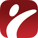 CCV Mobile App icon