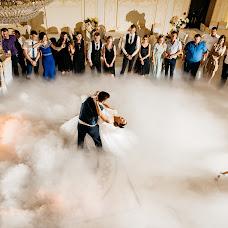 Wedding photographer Roman Ivanov (Morgan26). Photo of 15.07.2018