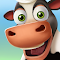 What a Farm! file APK Free for PC, smart TV Download
