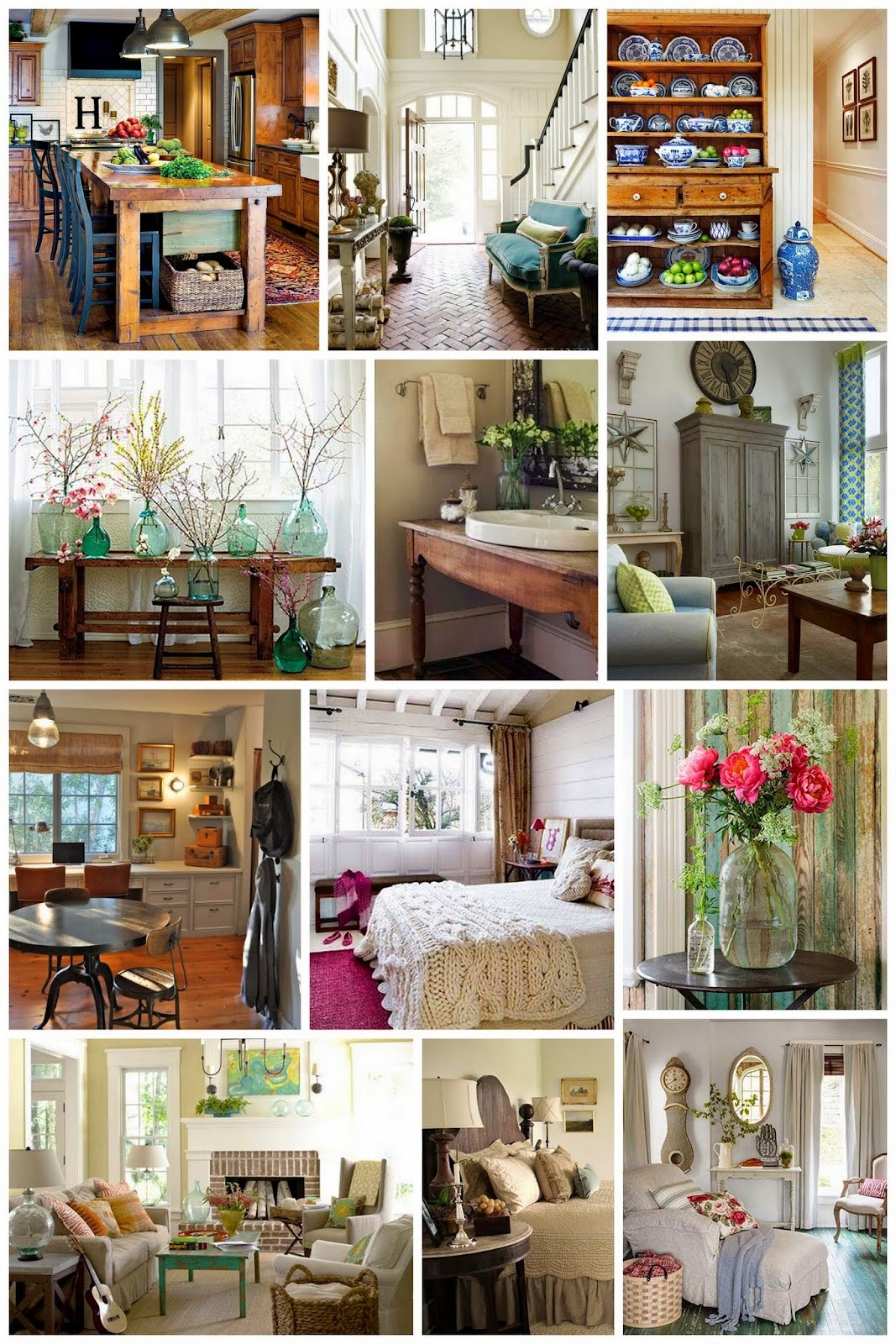 dream home collage.jpg