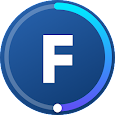 Fitify Workouts & Plans apk