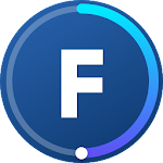 Fitify Workouts & Plans 1.0.3 (Unlocked)